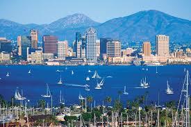 San Diego Trip – AceParkingSD